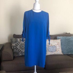 H & M Dress 003